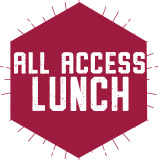 All Access Lunch